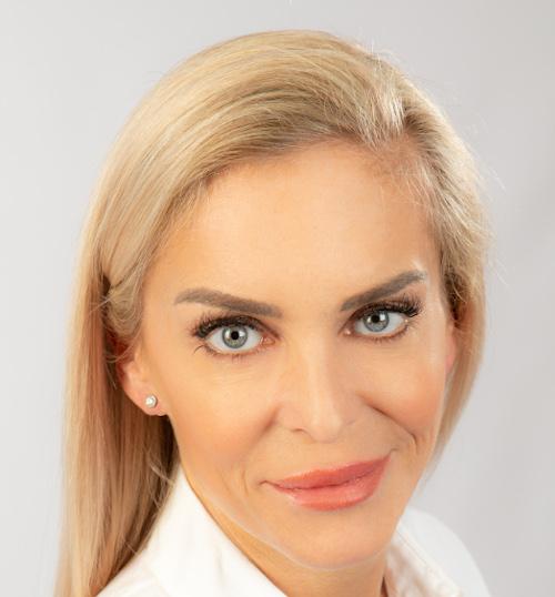 Dr. med. Clarissa Allmacher
