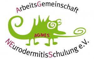 AGNES Health Companion
