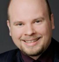 Prof. Dr. Tim Conrad