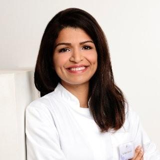 Dr. med. Reem Alneebari