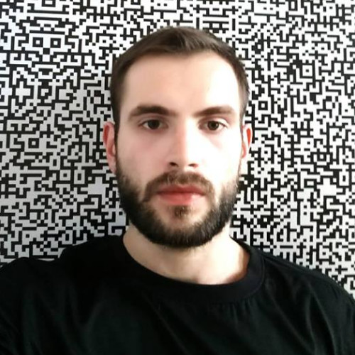 Marcin Biesiada